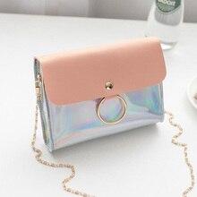 8165147e2763 Wyprzedaż small pink handbag Galeria - Kupuj w niskich cenach small ...