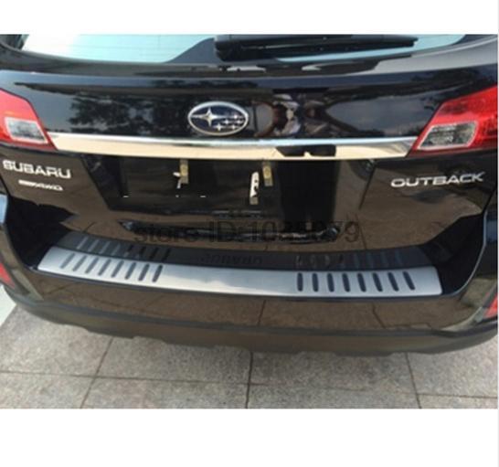Popular Subaru Accessories Outback Buy Cheap Subaru
