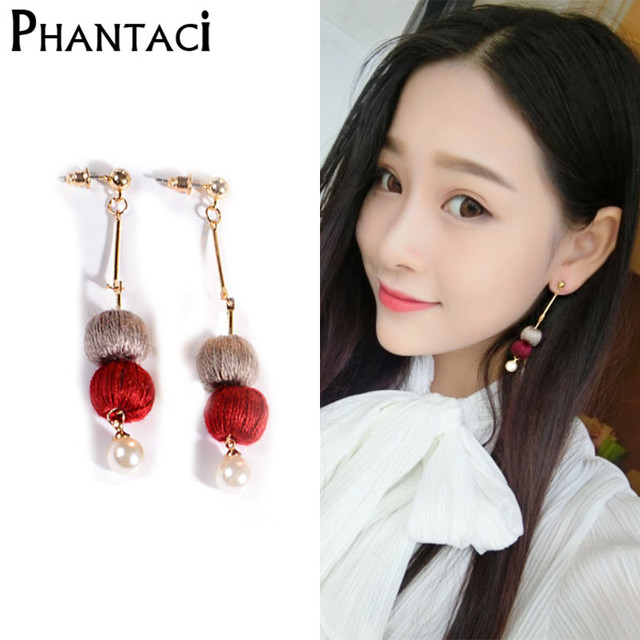 Korean Earring Usd 24 13 Rui Mano 925 Sterling Silver Cross Ear Stud Men S Style Trendearrings