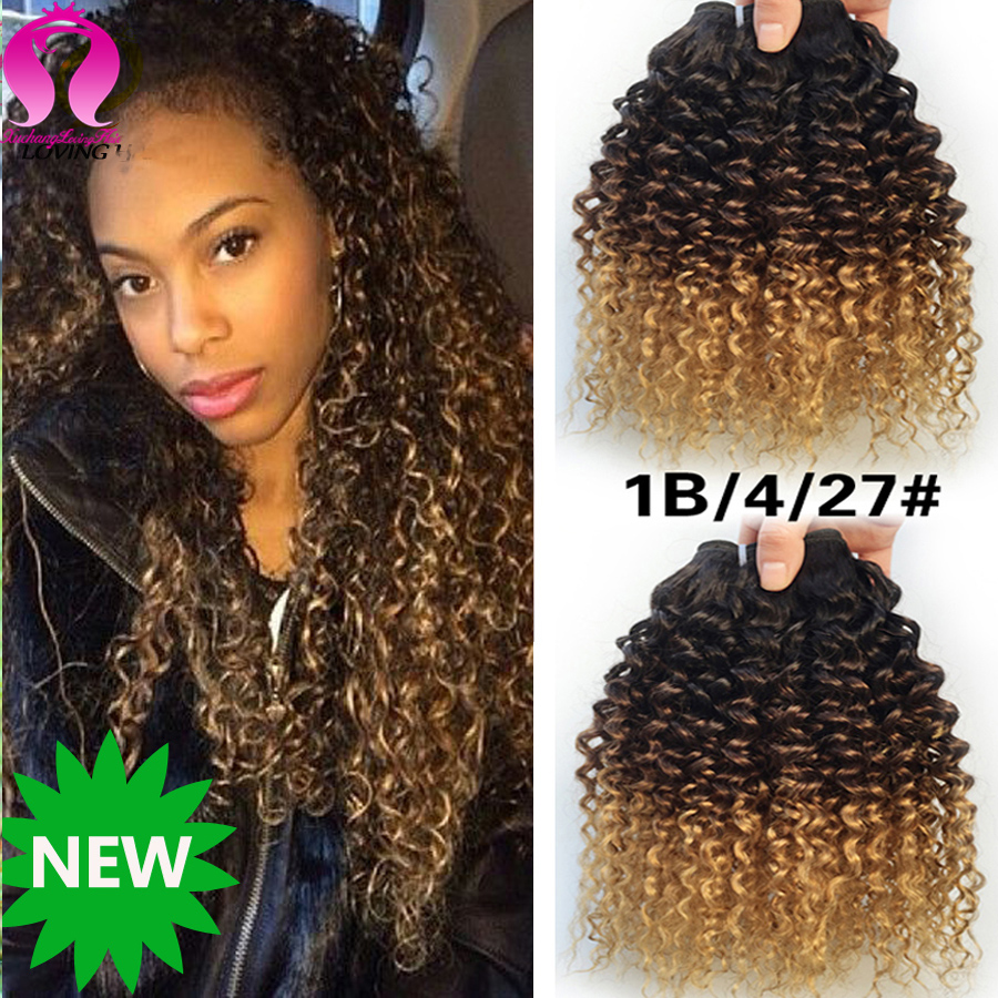 Blonde curly weave hair image collections hair extension hair blonde curly weave hairstyles fade haircut popular blond weave hair buy cheap blond weave hair lots pmusecretfo Gallery