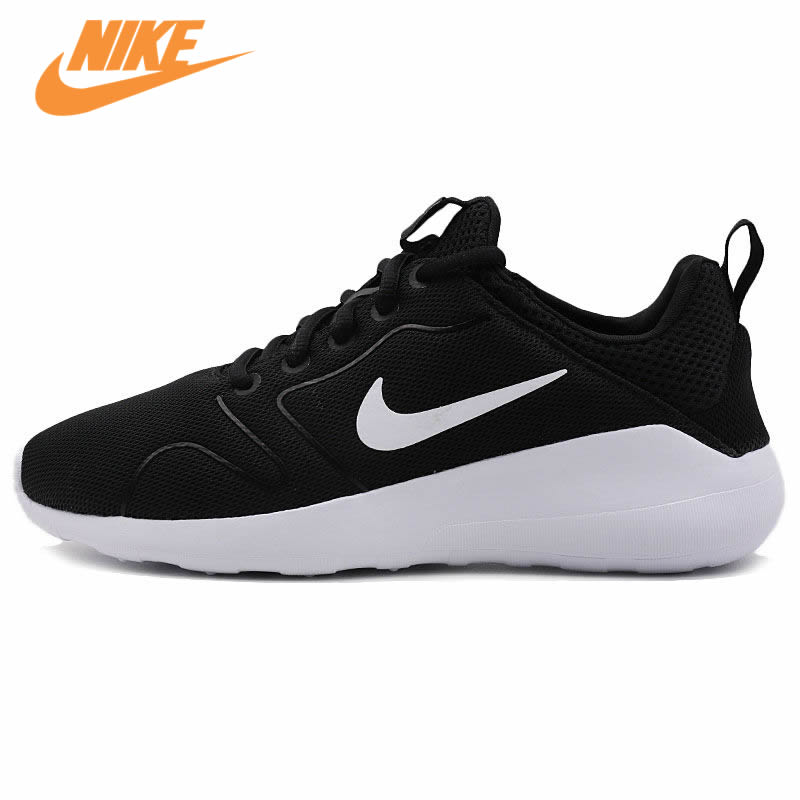 NIKE Original New Arrival 2017 Summer ZOOM SPAN Women's Running Shoes Sneakers Trainers original new arrival 2017 nike zoom condition tr women s running shoes sneakers