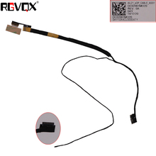 Новый ноутбук ЖК-кабель для lenovo Z70-80 Z70-70 Z70-30 Z70-45 ailz1 PN: DC02001MO20 DC02001MO10 DC02001MO00 экран Кабельный разъем