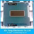 XIN YANG Electronic  Laptop CPU  I7-3820QM  I7 3820QM   2.7G-3.7G 8M   QBZV  QS Beta  scrattered pieces  Free shipping