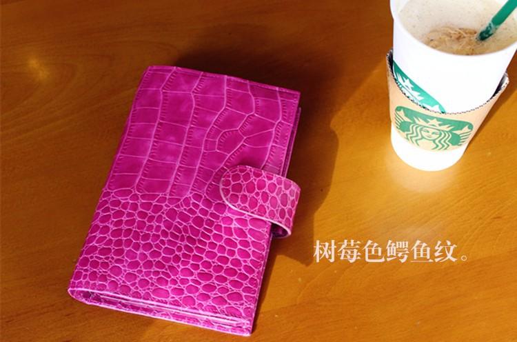 Trọng Texture tháo bán 5