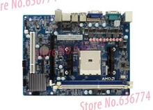 a55m-b motherboard a55m motherboard fm2