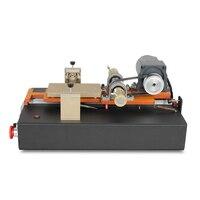 ТБК полуавтоматический Многофункциональный ЖК дисплей ремонт машины Встроенный вакуумный насос Сенсорный экран ЖК дисплей сепаратор для