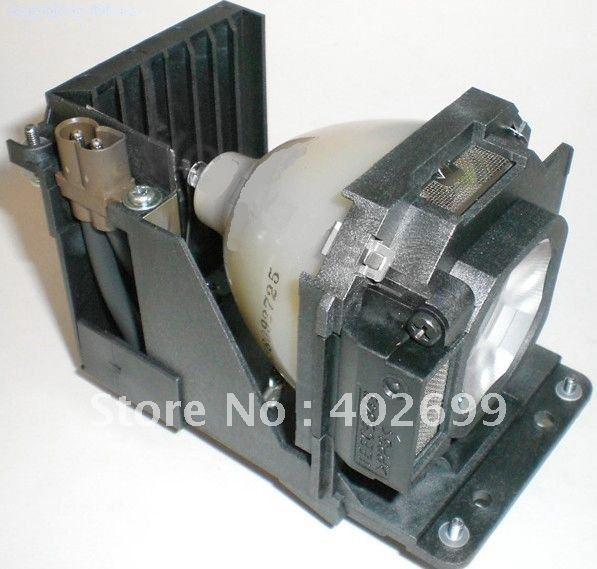 Projector lamp ET-LAB80 with housing for PT-LB75 PT-LB78 PT-LB80 PT-LB90 PT-LB90NTU PT-LW80NTU projector lamp bulb et lab80 etlab80 for panasonic pt lb75 pt lb80 pt lw80ntu pt lb75ea pt lb75nt with housing