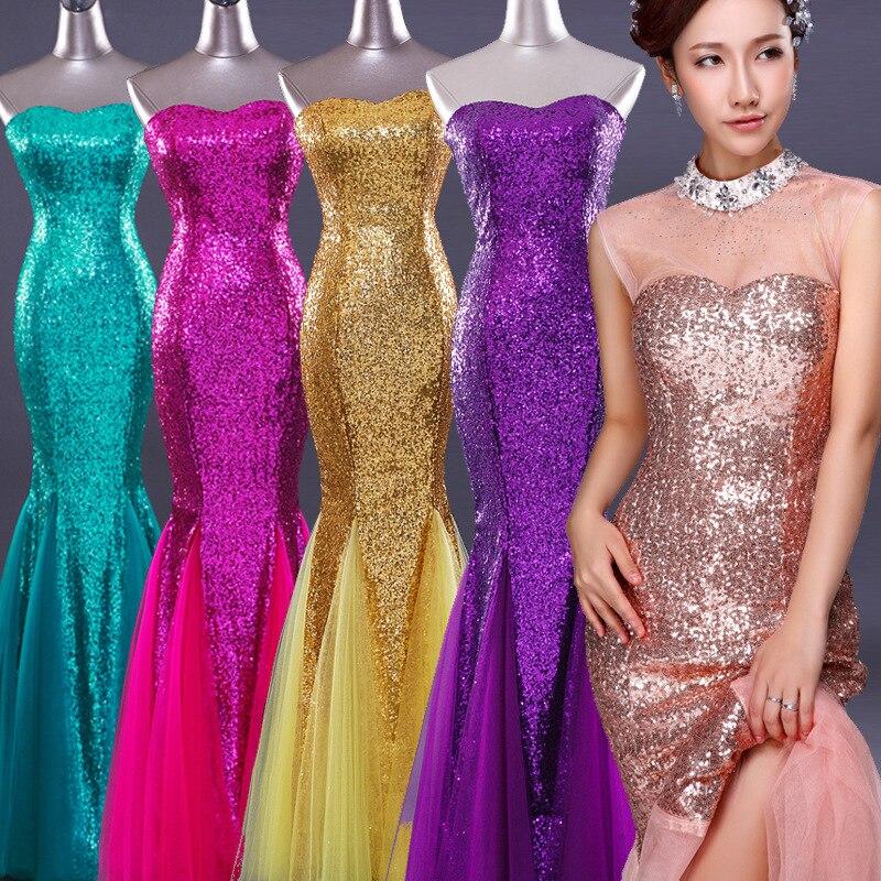 Qipao Red Cheongsam Modern Chinese Traditional Wedding Dress Women ...