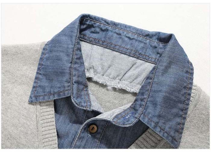 men sweater (6)