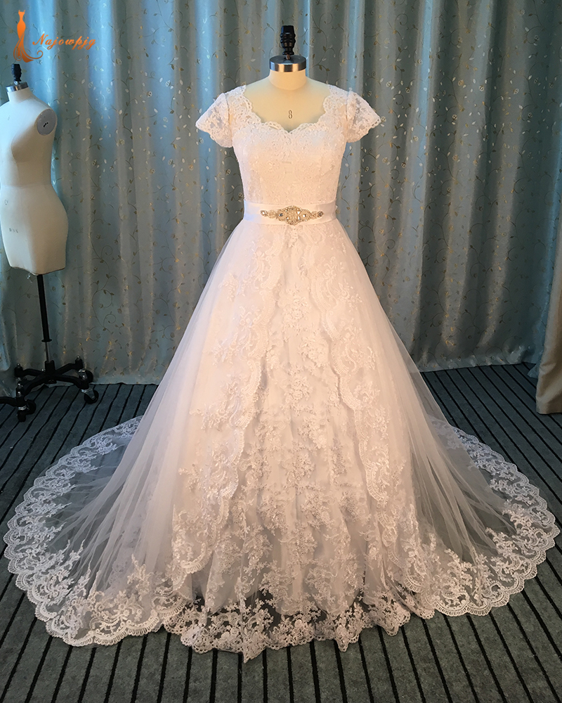 Свадебные платья магазин кристалл в москве
