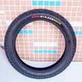 Kenda шины для электрического велосипеда (54-254) 14*2 125 части для велосипедных шин