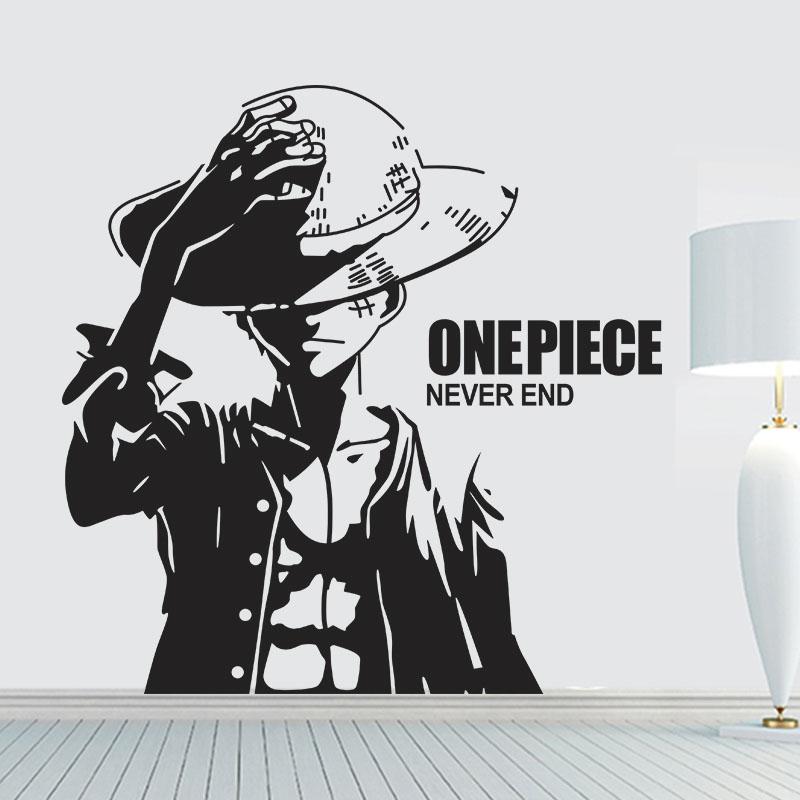 Luffy Black And White Wallpaper Hd Gambarku