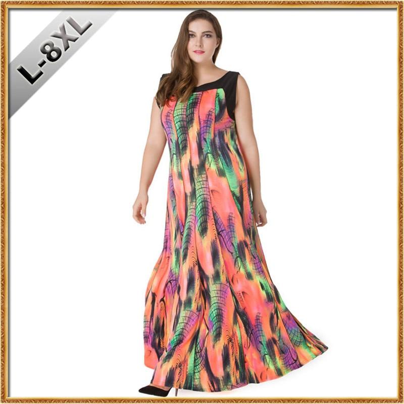 Strapless Long Summer Dresses Promotion-Shop for Promotional ...