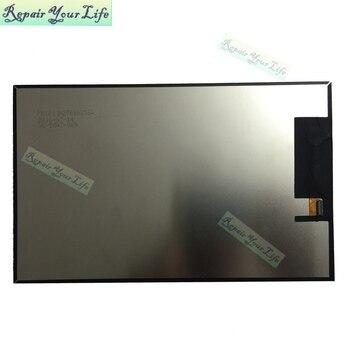 Repair You Life Tablet LCD G.0256.F.31A G.0256.F.31B, 10.1 inch 31pin Original LCD Display Good Quality New Hot