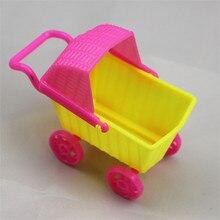 Compra Baby Cart Toy Y Disfruta Del Envio Gratuito En Aliexpress Com