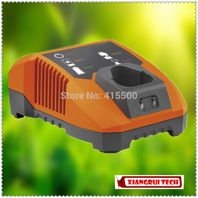 used ll1230 genuine 12v 12 volt li ion battery charger for. Black Bedroom Furniture Sets. Home Design Ideas