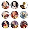 One-Punch Man-2