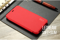 Shell For Xiomi Redmi Note 4X LENUO Ledream Series Leather Protection Case For Xiaomi Redmi Note