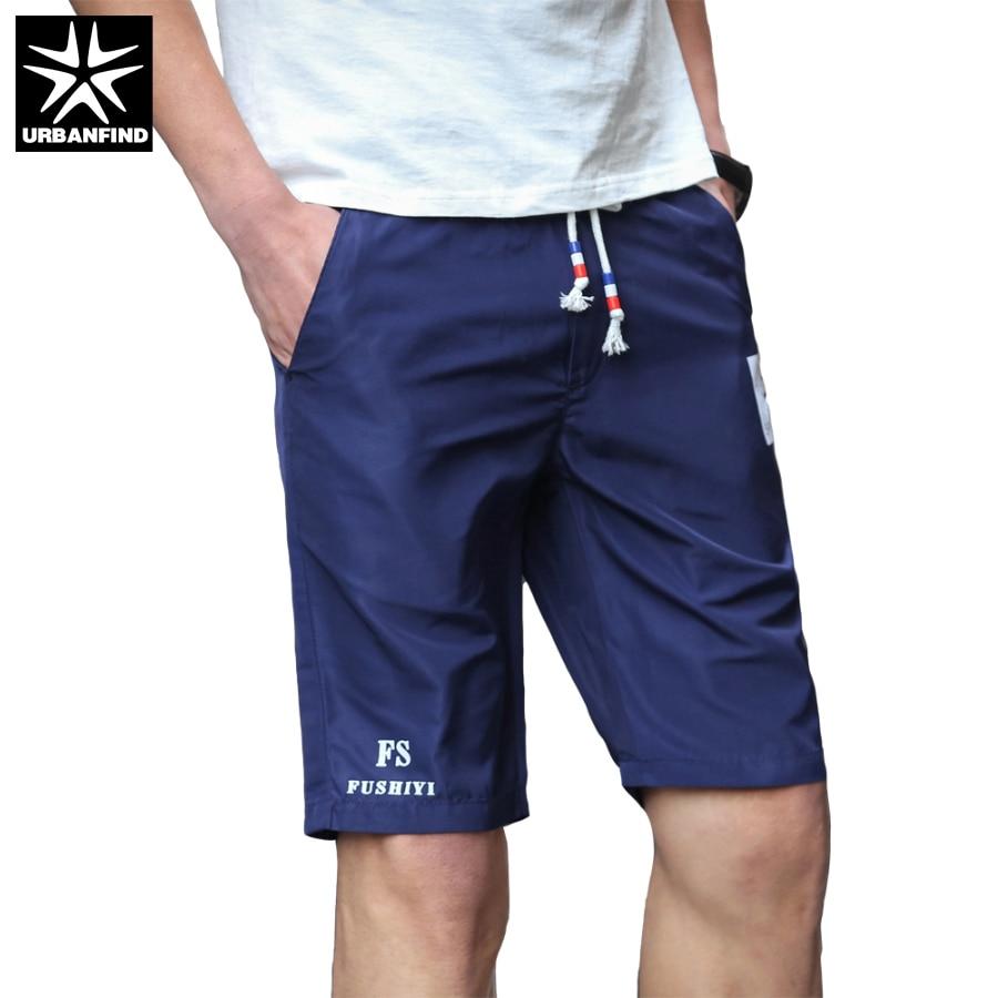 Orange Mens Shorts Promotion-Shop for Promotional Orange Mens ...