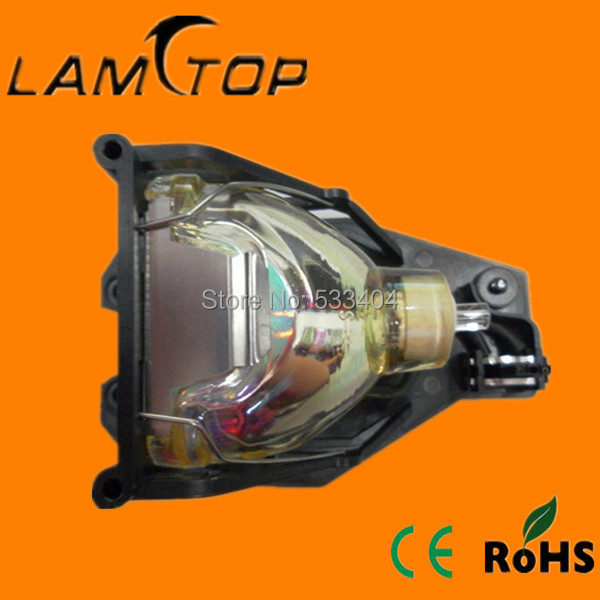 FREE SHIPPING  LAMTOP  180 days warranty  projector lamp with  housing   SP-LAMP-005  for   250/250+ free shipping lamtop 180 days warranty projector lamp with housing sp lamp 060 for in102