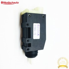 4pcs Hot Sale Great Quality Door Lock Actuator Front Right 92955229 For American Car Sail front left front right side version 2 pins 7702127213 7701039565 door lock actuator for renault 19 clio i ii megane scenic