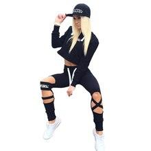 Женский костюм Gagaopt 2016 Sexy Style
