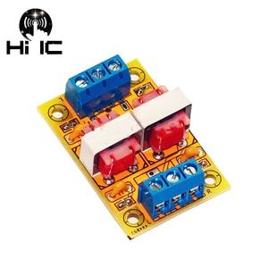 Image 3 - Free Shipping HiFi Audio Isolator Acoustic Noise Isolation  Eliminate Interference Sound Filter Isolation Ground Loop Suppressor