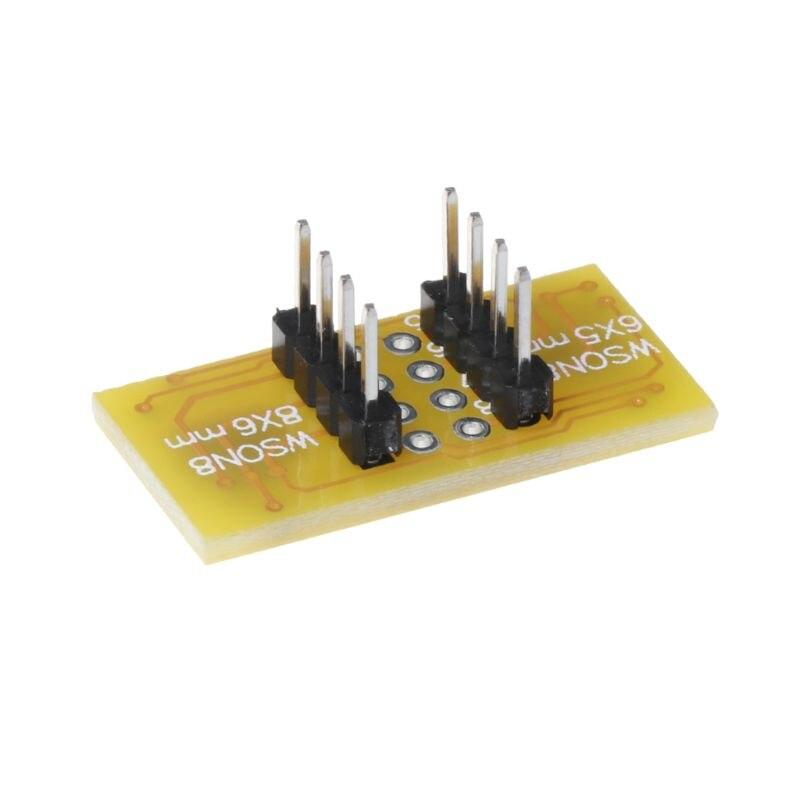 2 Piece New AON6504 6504 DFN IC chip
