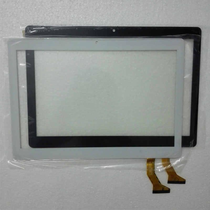 جديد اللمس شاشة ل FX101S316-V0 GT10JTY131 V2.0 FLT CEO-101-TO DH-1096A1-PG-FPC276-V02 HNFX-10041 V1.0 CX-1096A1-fpc276-V02