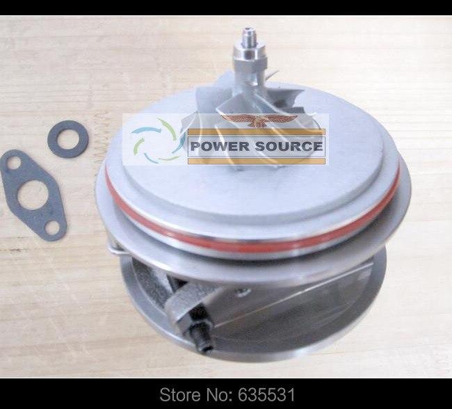Turbo Cartridge CHRA K03 BV43 168 53039700168 53039880168 1118100-ED01A 1118100ED01A For Great Wall GW Hover H5 2.0T 4D20 2.0L turbo cartridge chra tf035 1118100 e06 1118100e06 49135 06710 4913506710 for great wall hover h3 h5 haval 2 8t 2 8l gw2 8tc 70kw