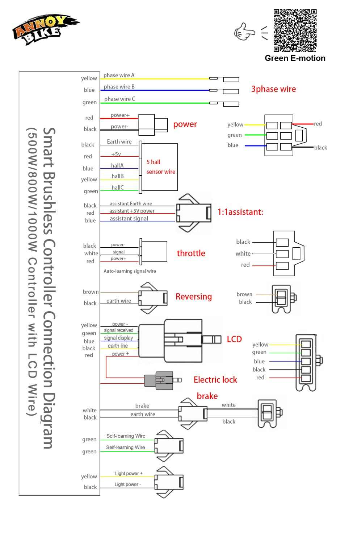 bike dc motor diagram wiring diagram data schema dc motor diagram bike dc motor diagram wiring [ 975 x 1500 Pixel ]
