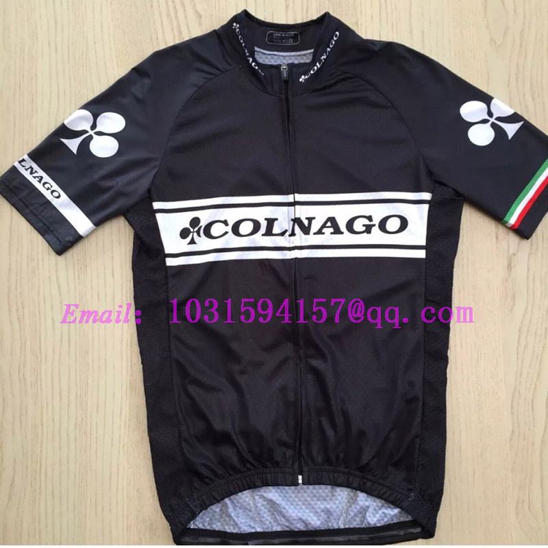 d3de101c9 Detail Feedback Questions about COLNAGO cycling jersey 2019 custom clothing  aero maillot suits bike kit gear tops wear ropa ciclismo uniforme bib shorts  9d ...
