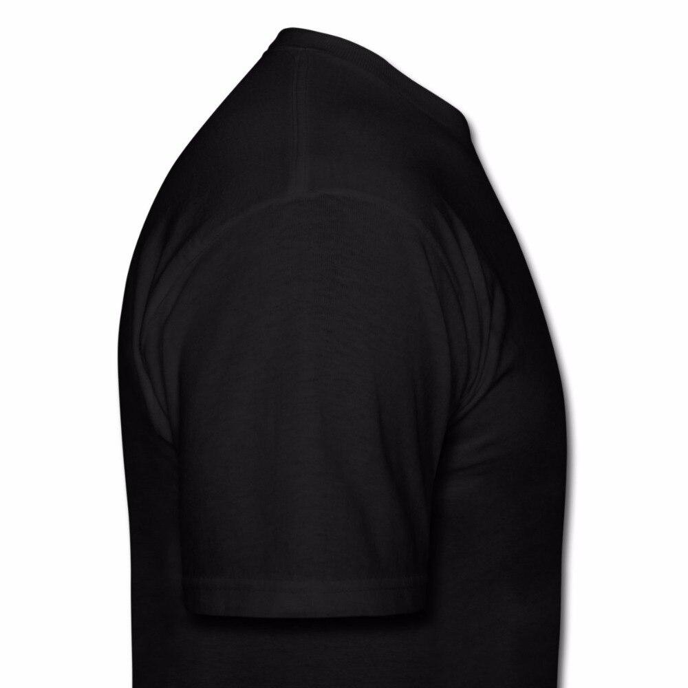 Mens Summer Fashion Cotton T-Shirt Asking Alexandria Tiger Tee Shirt Size: S To 3XL Newest 2018 Men T-Shirt Fashion