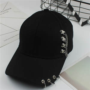 9a0ff93fe0862 2018 BTS Baseball Caps Snapback Fitted Gorras Dad Hats