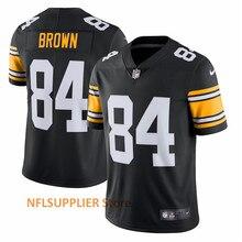 antonio brown jersey aliexpress