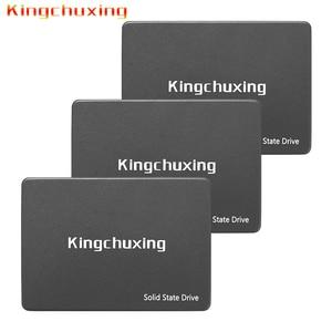 Kingchuxing SSD hard disk 64gb