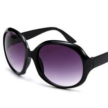 2017 горячие продажа мода new стимпанк ртути зеркало солнцезащитные очки женщины и мужчины солнцезащитные очки женские