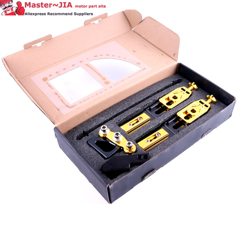 MSX125 msx 125 CNC aluminum For Honda  MSX125