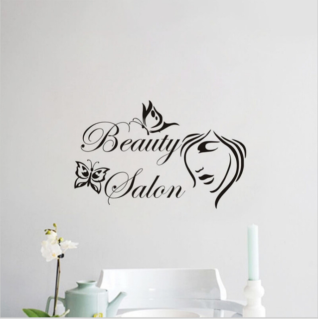 flirting quotes about beauty salon images free pictures