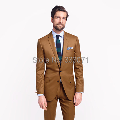Popular Tan Suits Wedding-Buy Cheap Tan Suits Wedding lots from