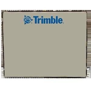 Integración de monitoreo automático Trimble BD940 para robot UAV de tablero de posicionamiento de alta precisión de tamaño pequeño