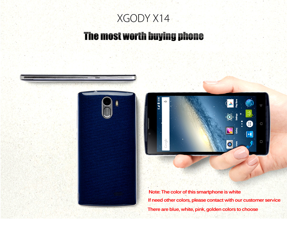 mobile phones (1)