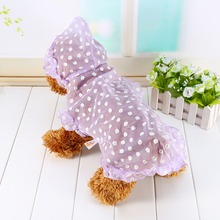 Pet Small Dog Clothes Cute Summer Teddy Breathable Vest Puppy Dress Costume Apparel Dogs Accessories Hot Selling Wholesale