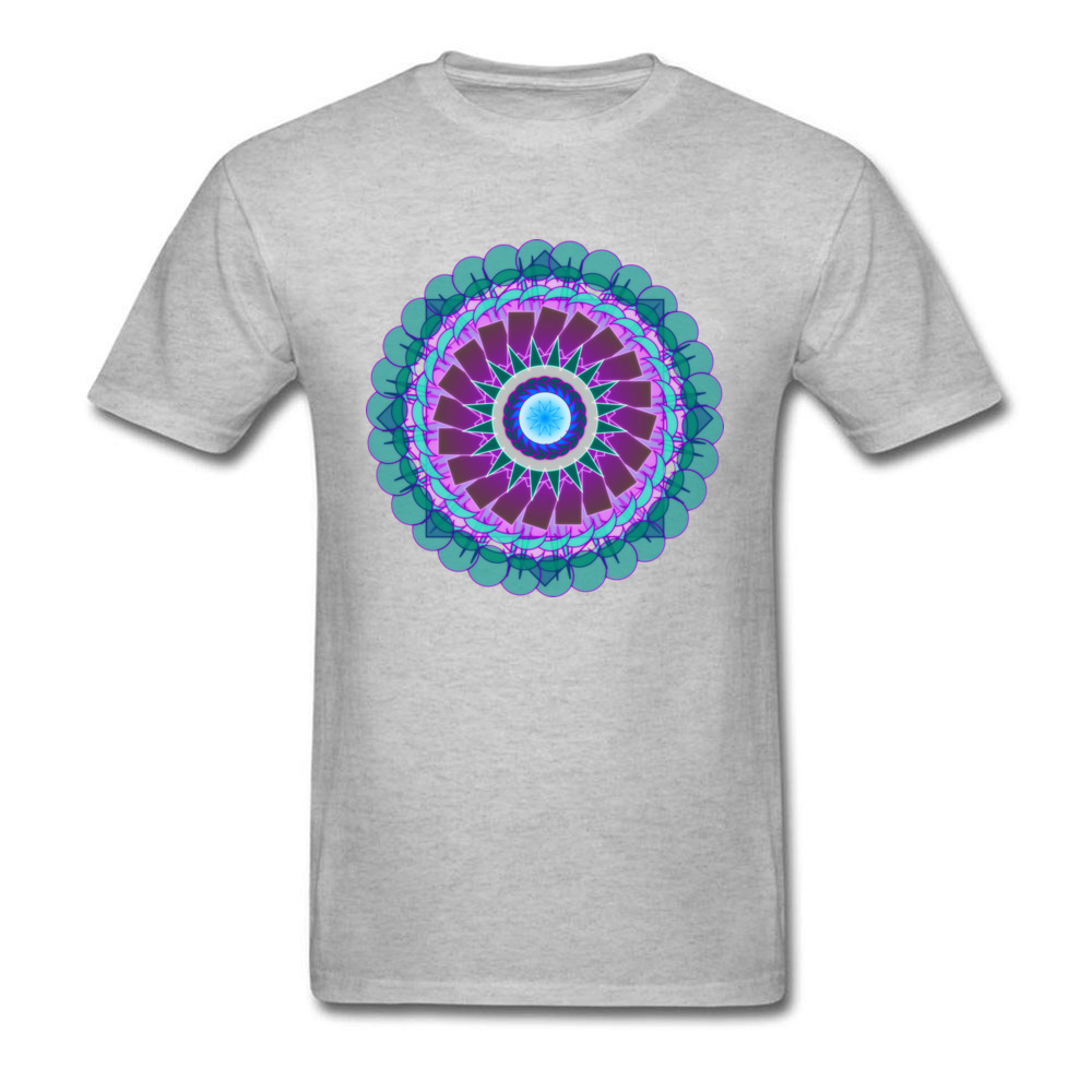 Mandala - Essence of Fluorite_grey