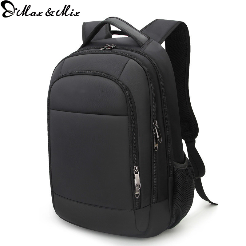 Online Get Cheap Travel Backpacks -Aliexpress.com | Alibaba Group