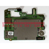 Tested Full Working Original Unlocked For HTC Desire 826 Motherboard Logic Mother Board MainBoard Circuit