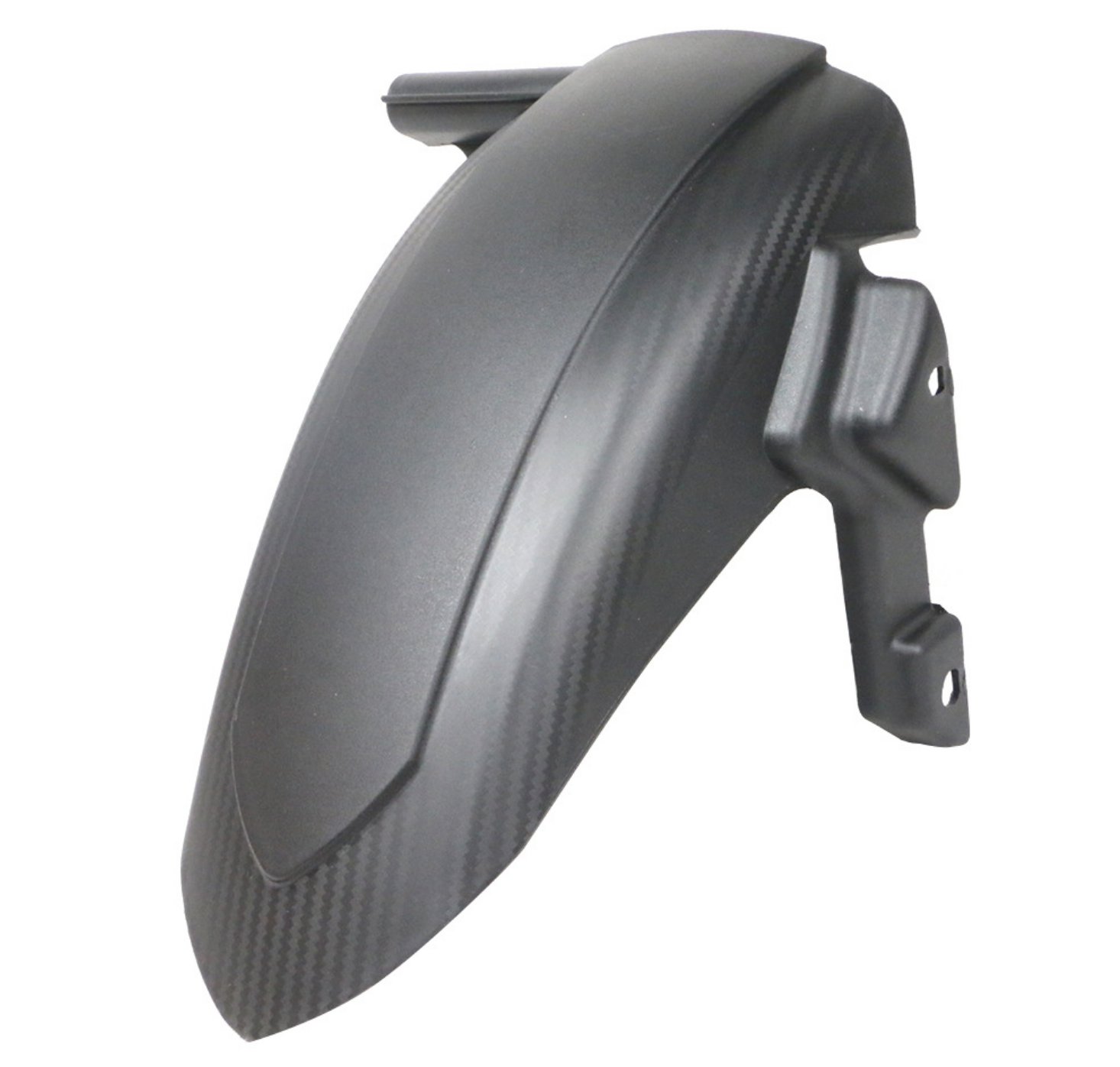 ♔ >> Fast delivery bws 125 accessories in Boat Sport