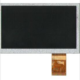 New Prology imap-730P 60pin Tablet lcd dislpay Sensor replacement Free Shipping навигатор gps prology imap 4500 imap 4500
