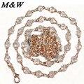 2017 Coreano All-macth Cinturon Cinto Moda Mulher Diamante Ouro Dorado Decorativos Cadeia de Cintura de Metal de Luxo Para As Mulheres Por Atacado