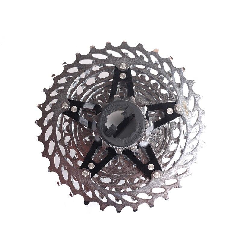 SRAM PG 1130 11 Speed 11 32T Road Bike Cassette Bicycle PG 1130 Freewheel